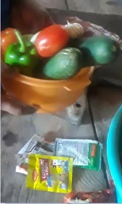 Recetas de tacos de carnitas